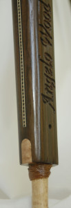 AWD putter handle2 copy